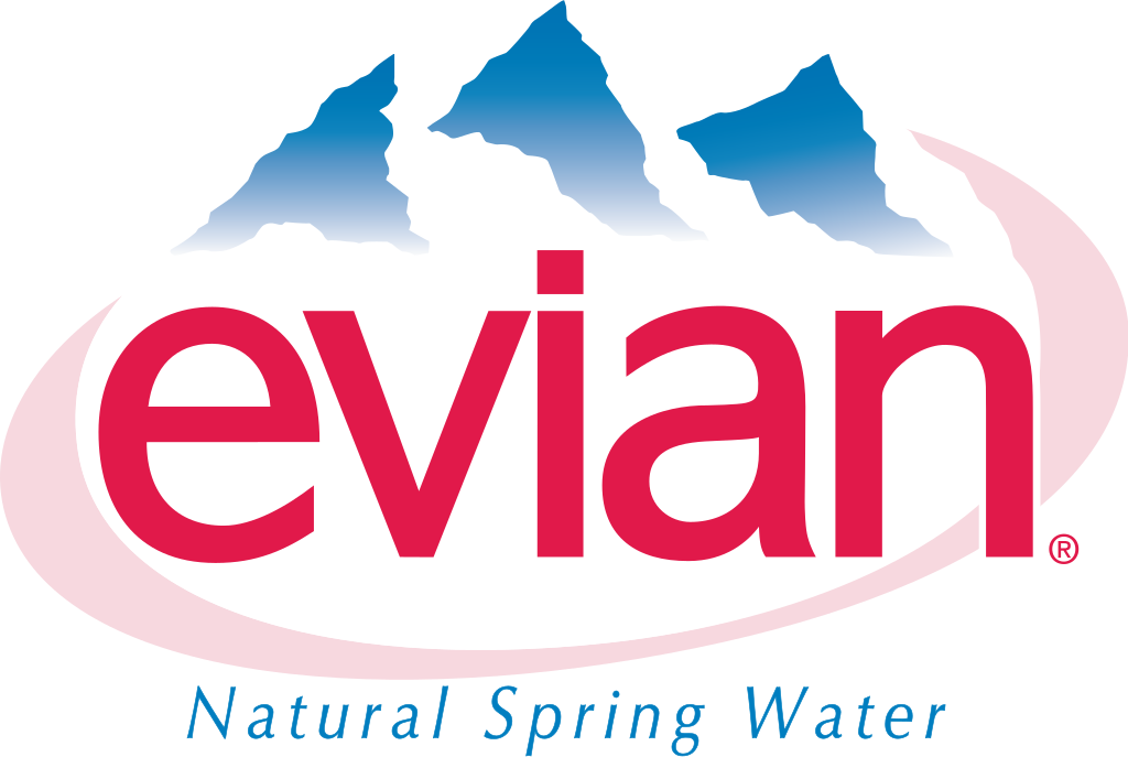 picture transparent water svg logo #118804335