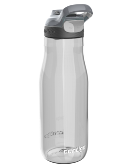 clipart library library Reusable Water and Drinks Bottles BPA Free Environmentally Eco