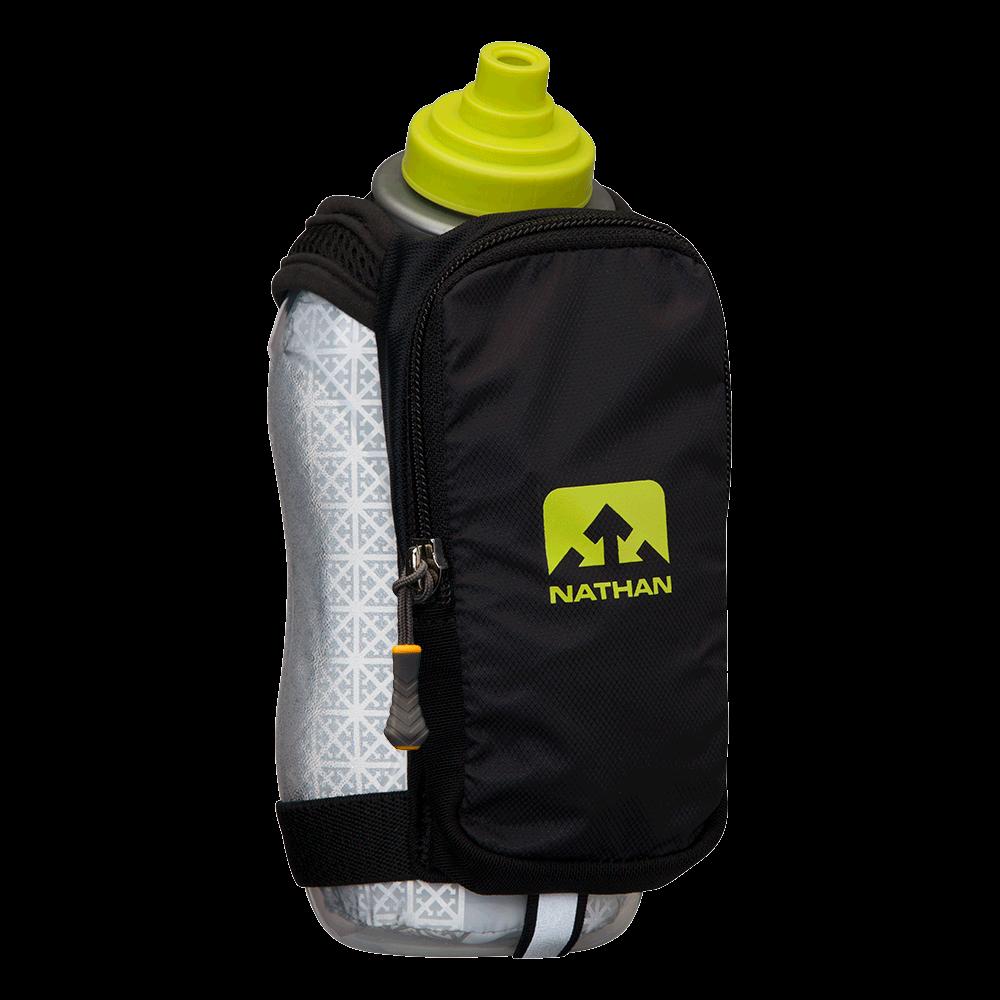 clip freeuse stock SpeedDraw Plus Insulated Flask