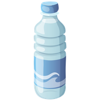 stock Download Water Bottle Free PNG photo images and clipart