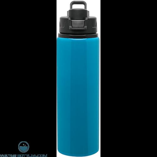 jpg waterbottle clip thermal water #118792845