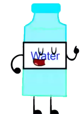 royalty free download waterbottle clip water disney world #118793981