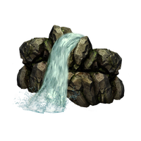 image transparent library Download Waterfall Free PNG photo images and clipart