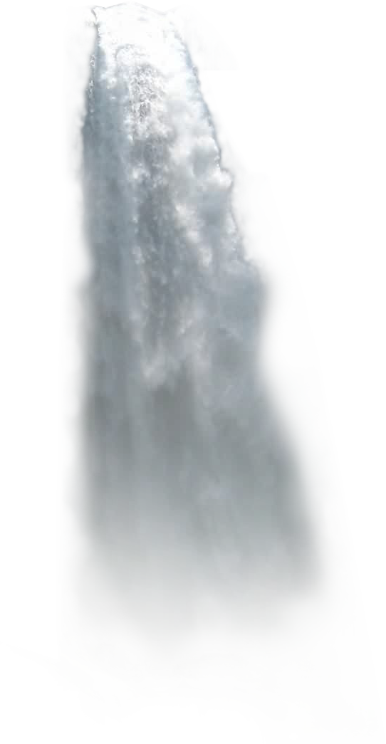 image transparent download Waterfall PNG HD Transparent Waterfall HD