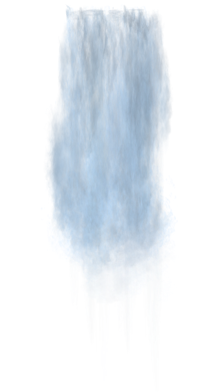 jpg freeuse waterfall png by dbszabo