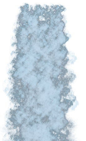 vector free stock Waterfall PNG Transparent Images