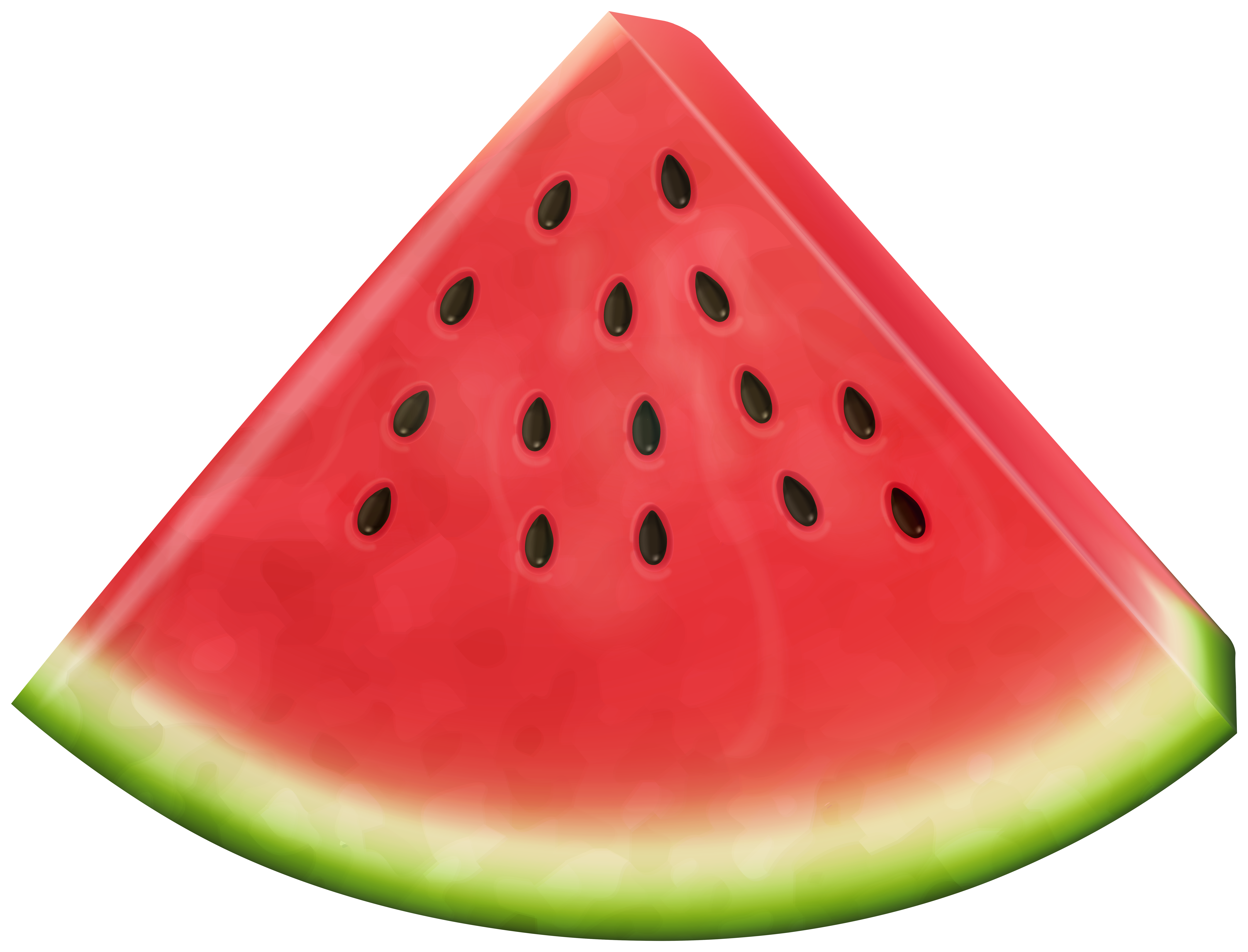 banner library library Watermelon clipart. Gallery yopriceville high quality