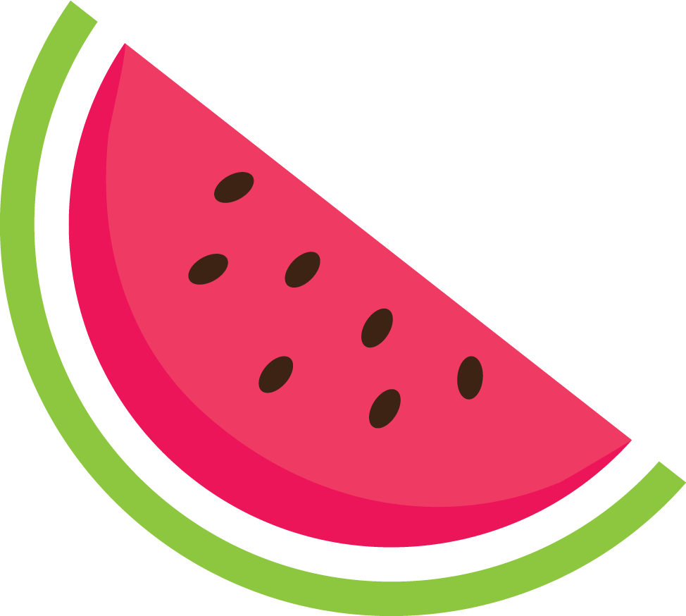 picture transparent stock Watermelon clipart. Free cliparts