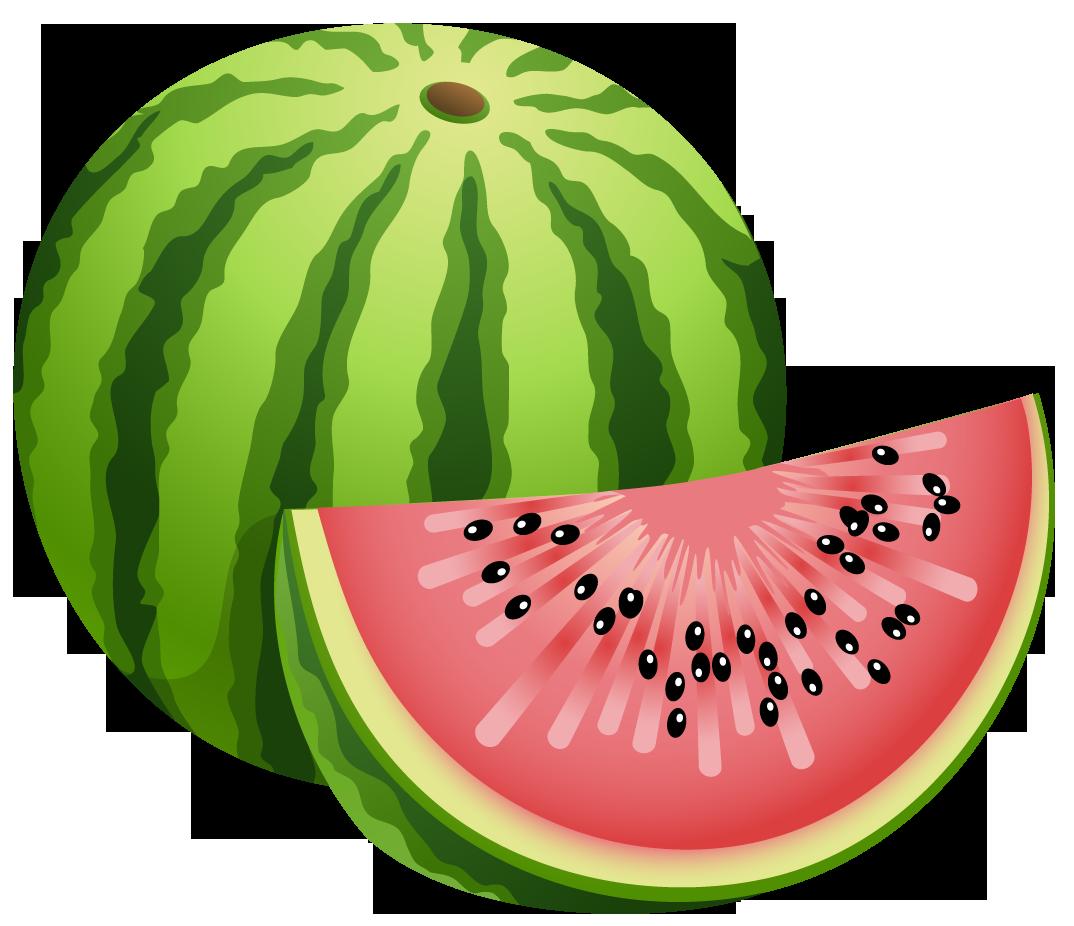 jpg Watermelon clipart. Ohio thoughts margaritas pinterest