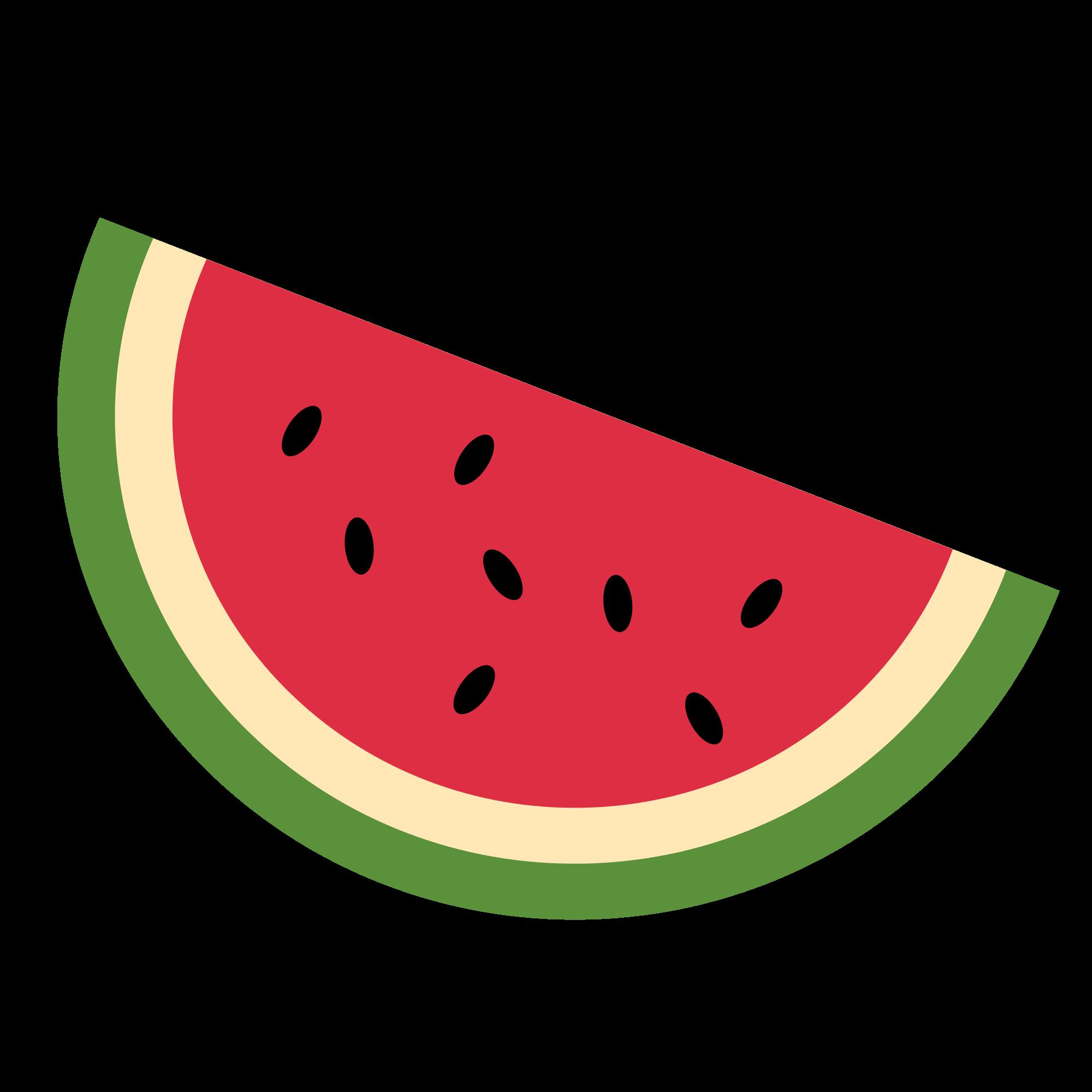 jpg free library watermelon svg file #118801894