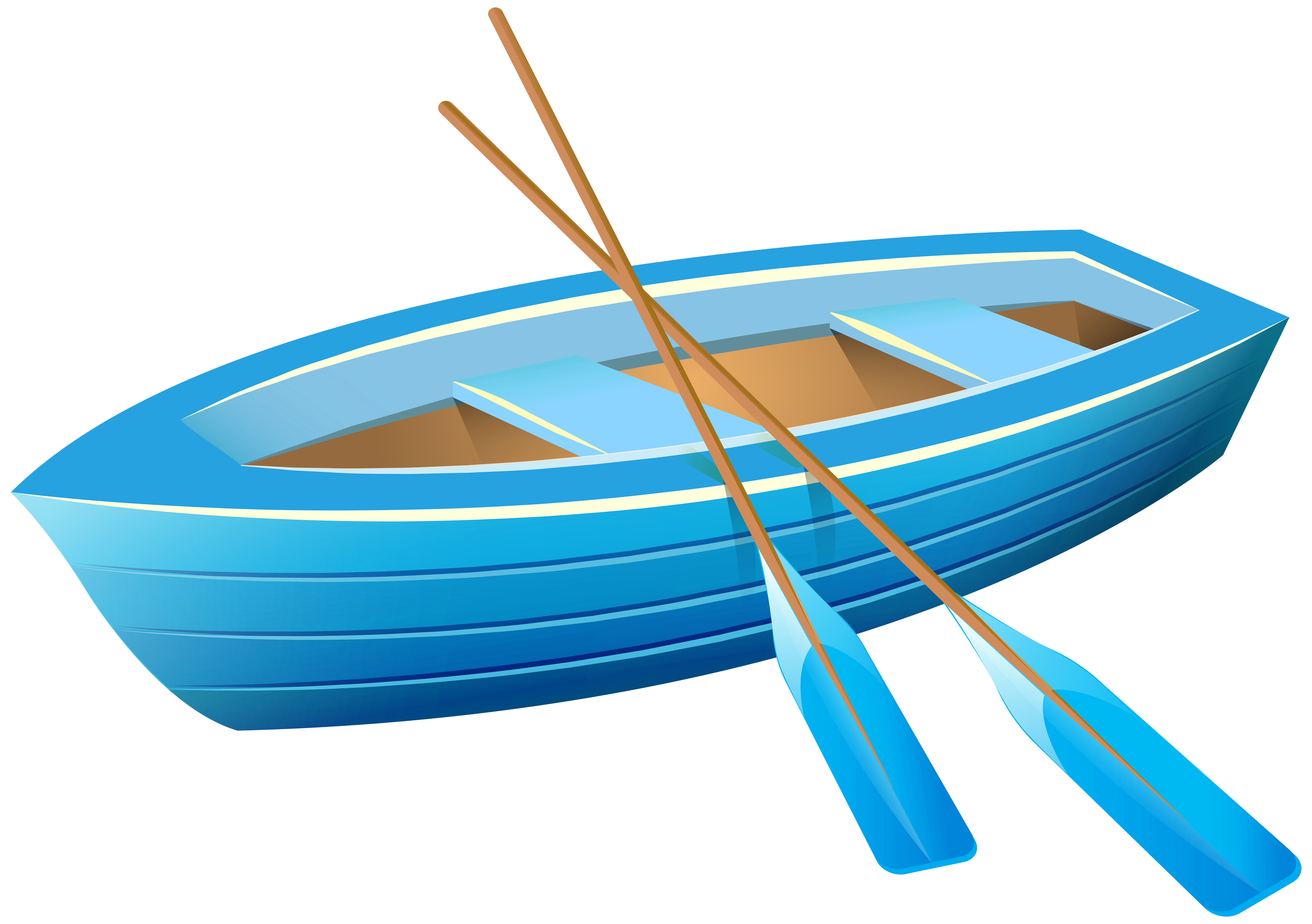clip art library stock Blue boat transparent png. Boats clipart island