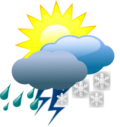 svg free library Download WEATHER REPORT Free PNG transparent image and clipart