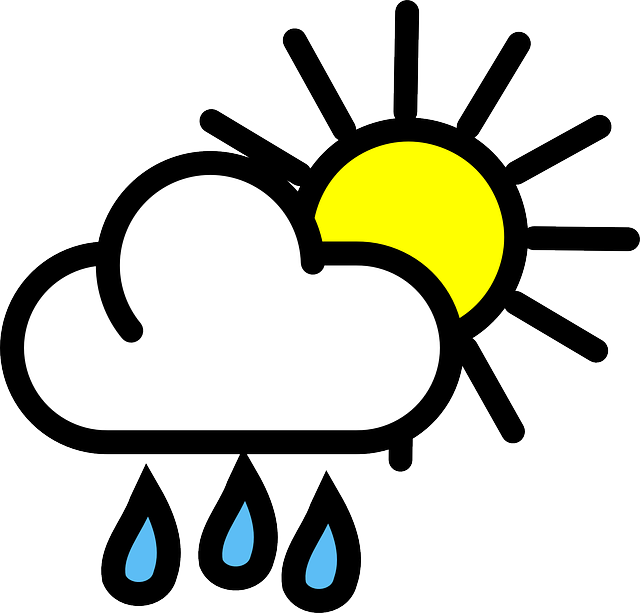jpg free download Showering clipart bad weather. Sign free on dumielauxepices