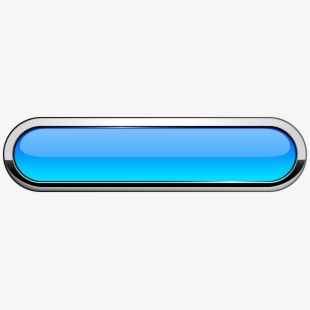 clip stock Buttons png flat download. Web button clipart