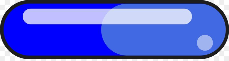 png transparent library Icon blue purple transparent. Web button clipart