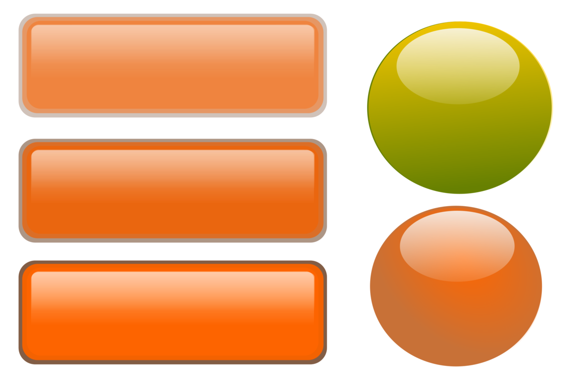picture free stock Web button clipart. Computer icons free commercial