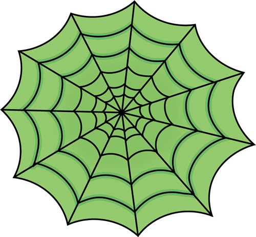 free library web clipart spider web border clipart clipart panda free clipart