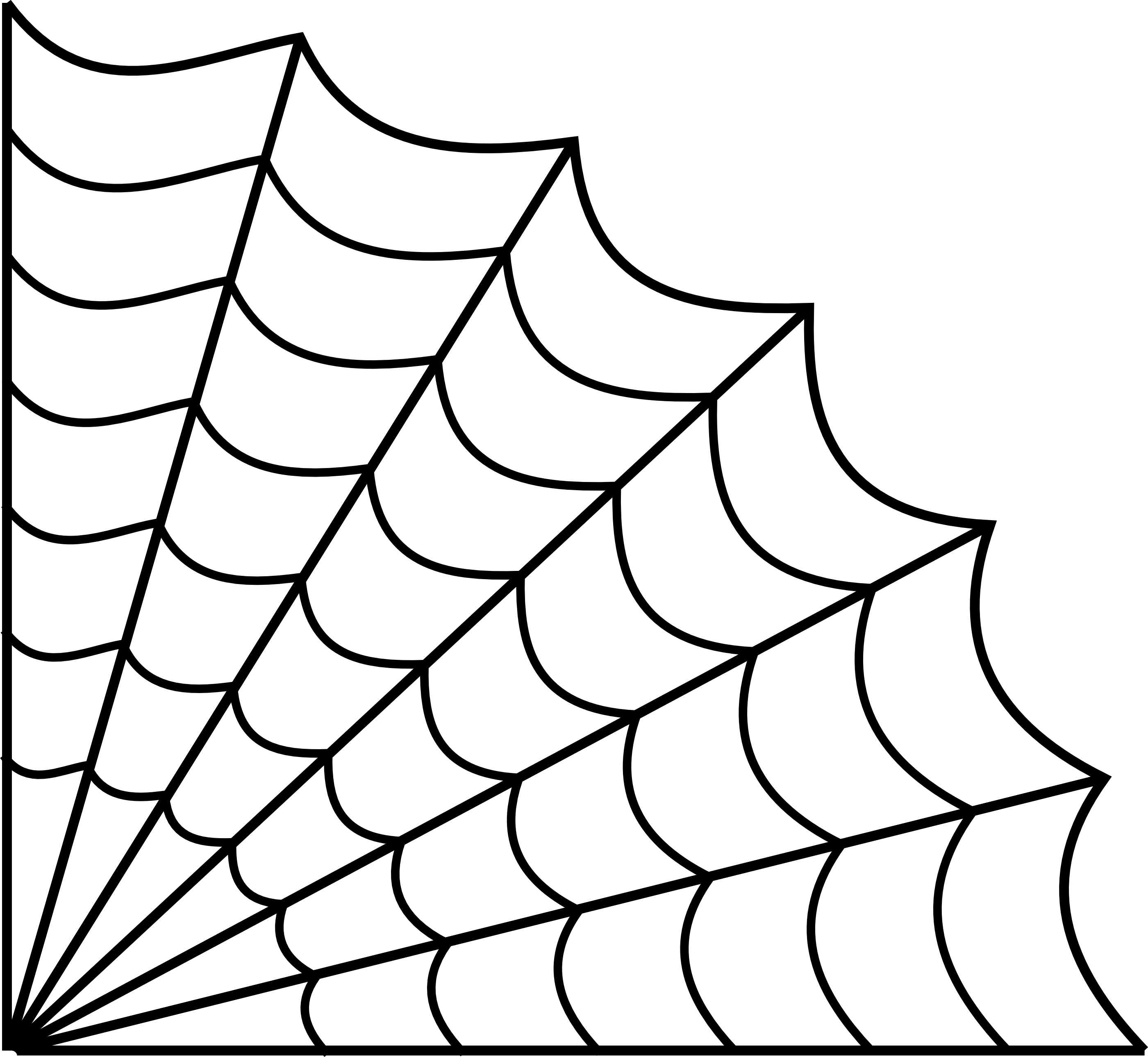vector transparent download Drawing at getdrawings com. Spider on web clipart