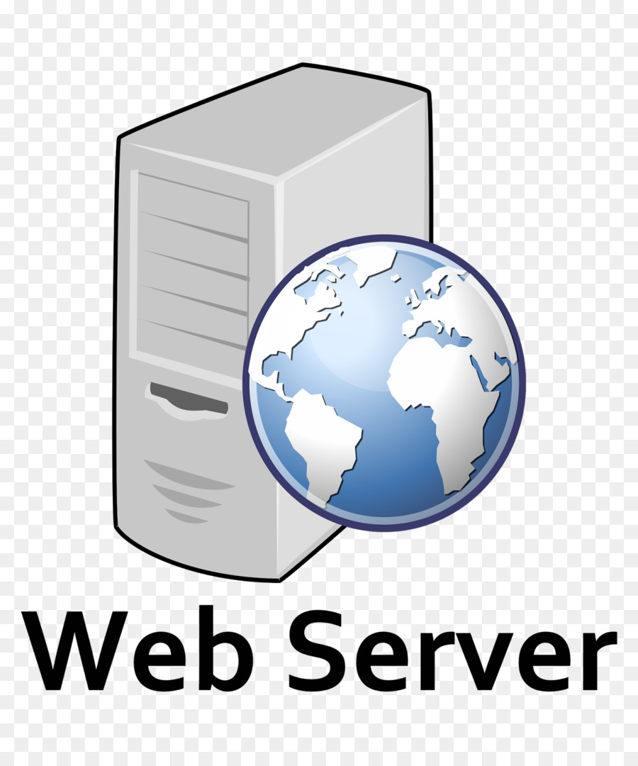 library Web server clipart. Icon product technology font