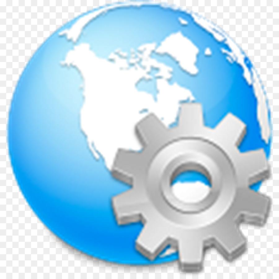 clip art transparent stock Web service clipart. Design technology product