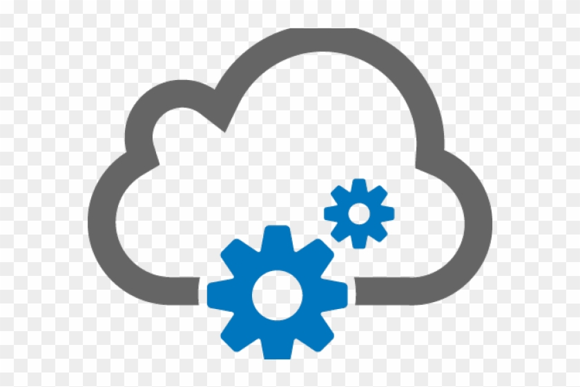 png black and white library Web service clipart. Quotes cloud png icon