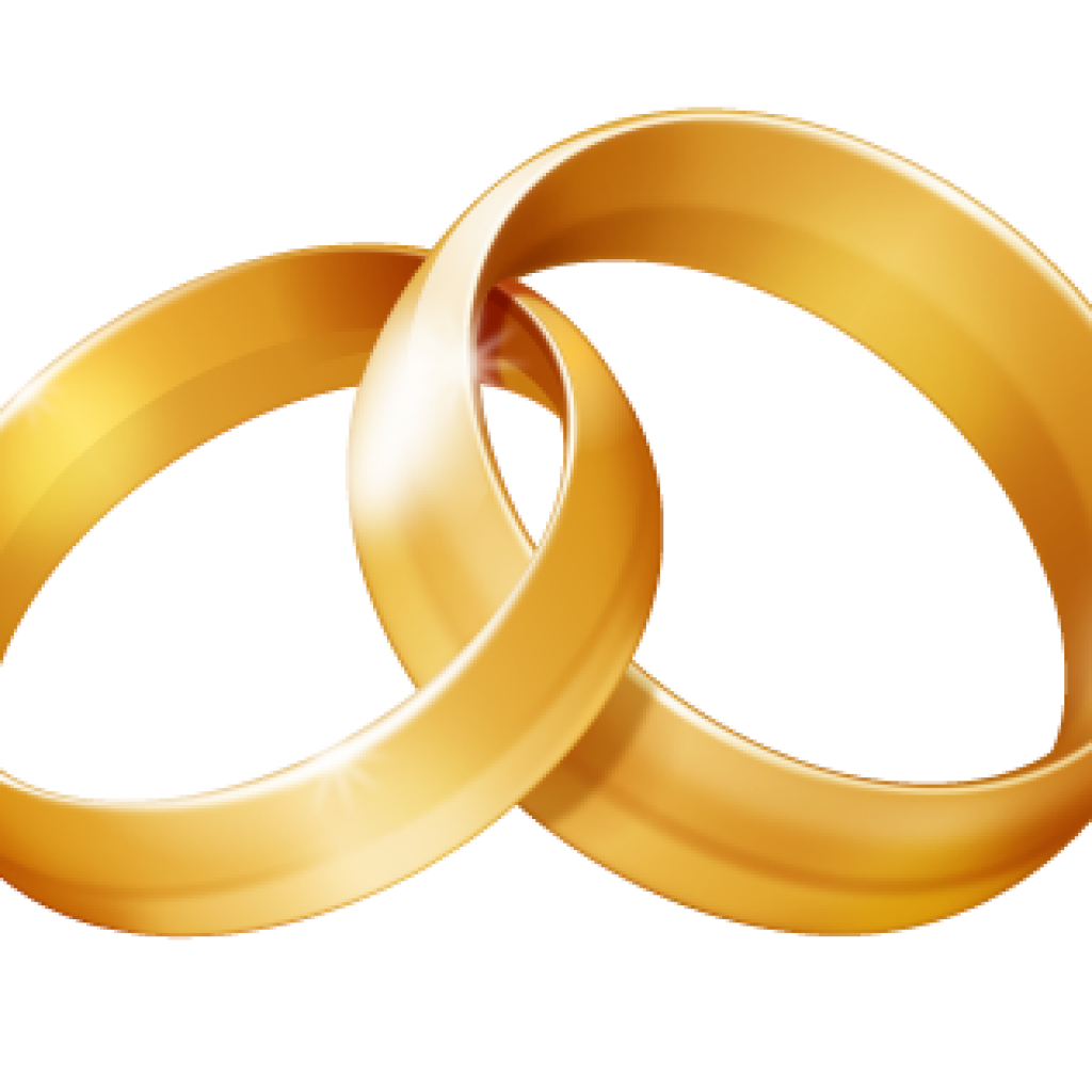 vector free download Wedding Bands Clipart horse clipart hatenylo