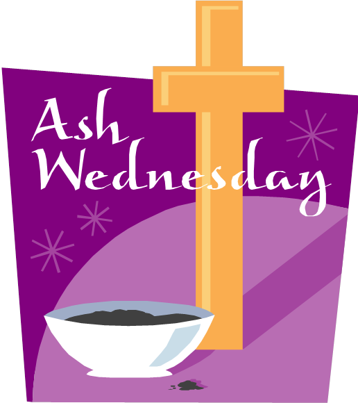 graphic royalty free library Wednesday clipart. Ash clip art our