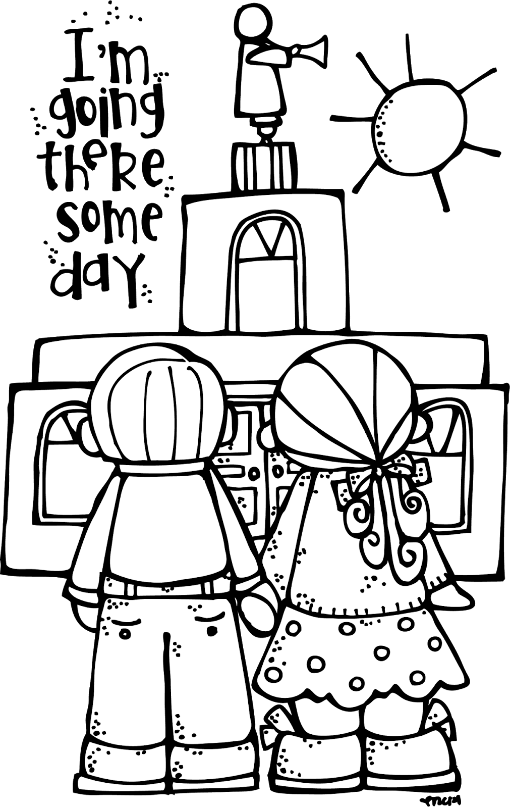 jpg freeuse download . Wednesday clipart church activity