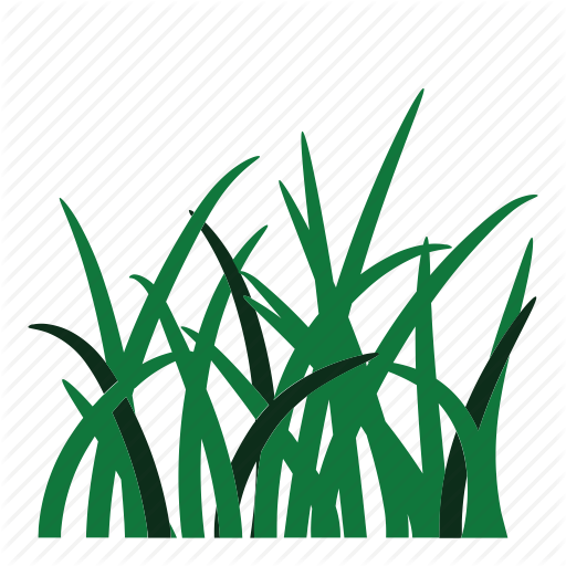 clipart black and white stock Weeds clipart. Weed grass root free