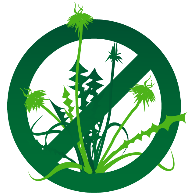 vector library Free download best on. Weeds clipart