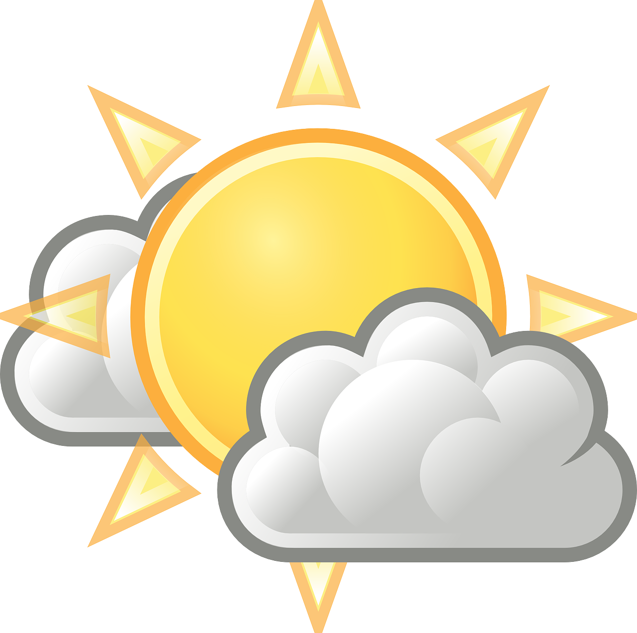 png Weekend clipart sunrise sunset. Your weather forecast newcastle