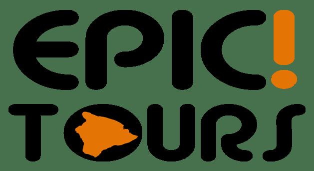jpg transparent download Epic tours mauna kea. Weekend clipart sunrise sunset