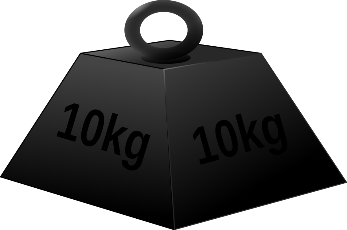 vector transparent library Weights drawing kilogram. Brand bro data weight