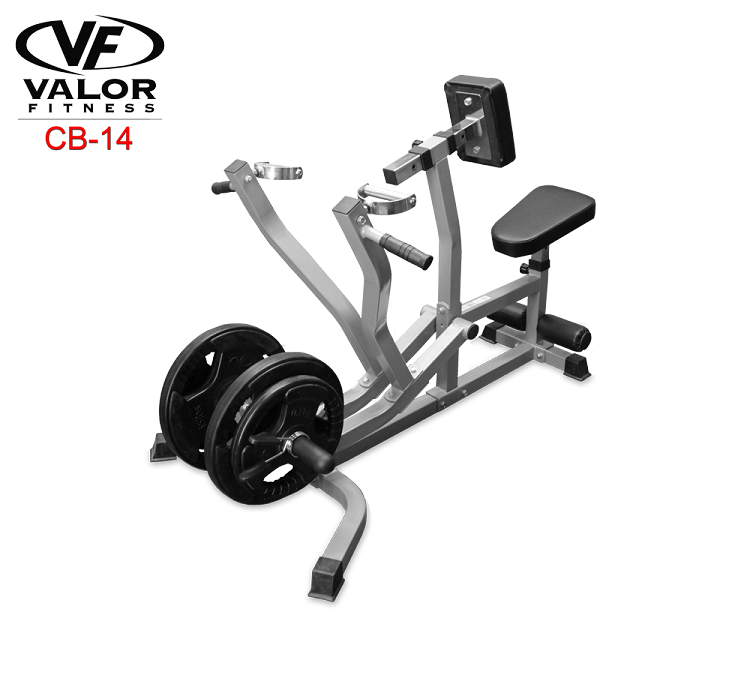 png transparent library Discount valor fitness cb. Weights drawing gym machine