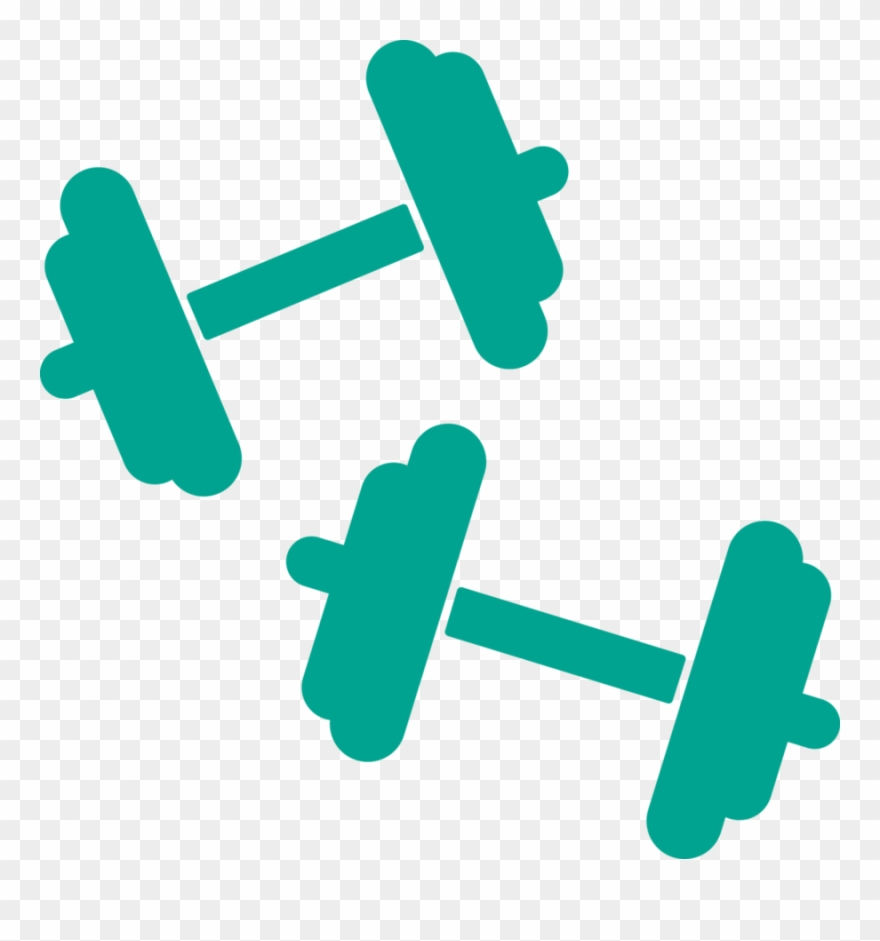 graphic freeuse Weights clipart. Ymca weight training clip.