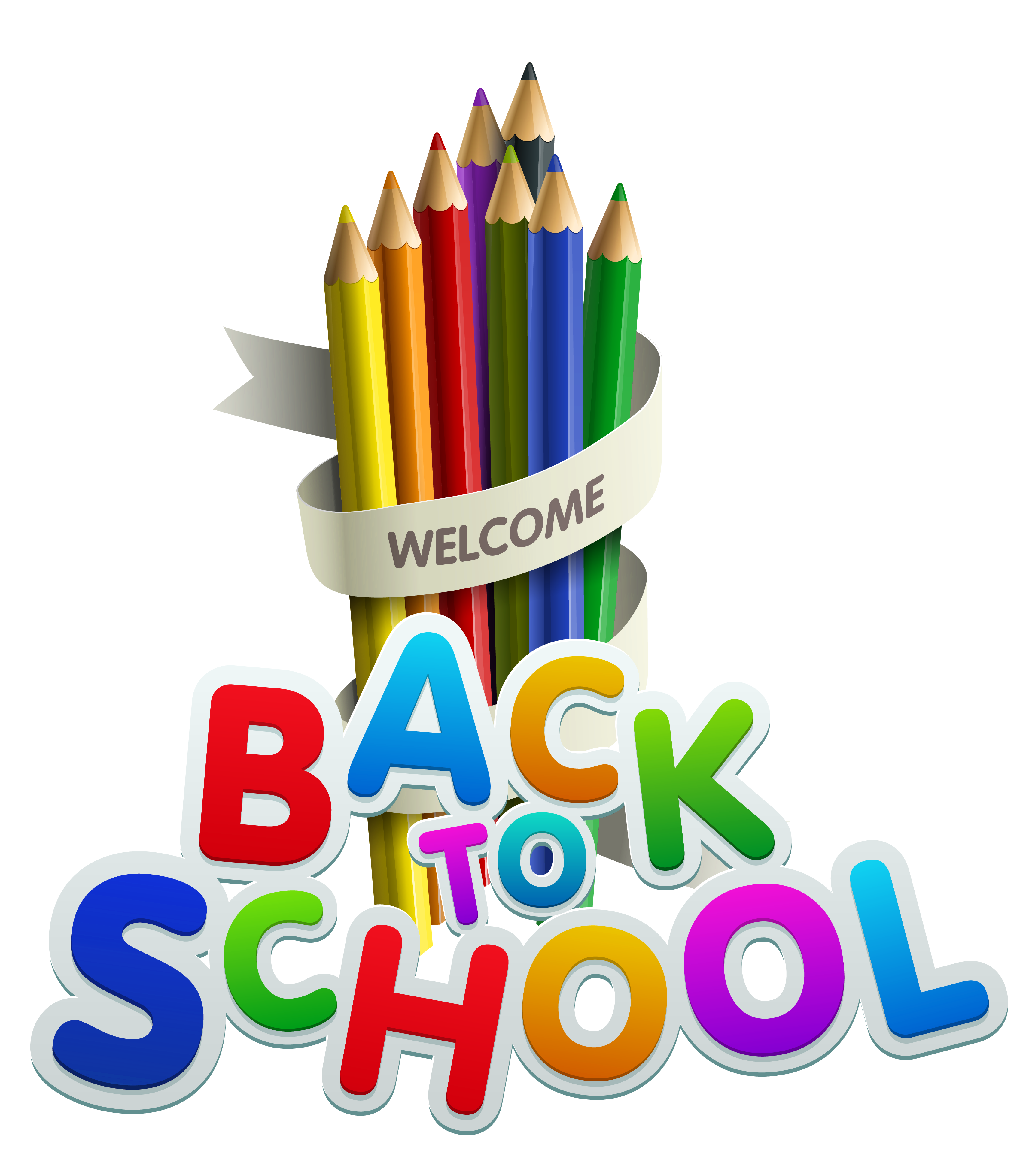 clipart transparent stock welcome