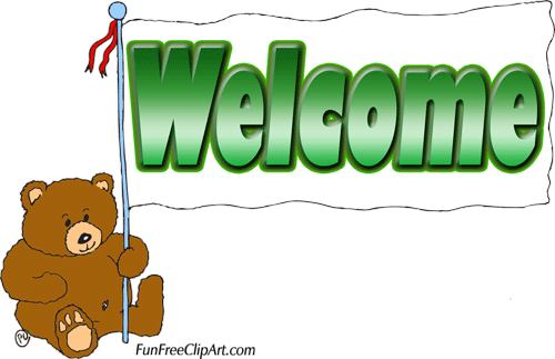 clip free stock Free panda images school. Welcome clipart.