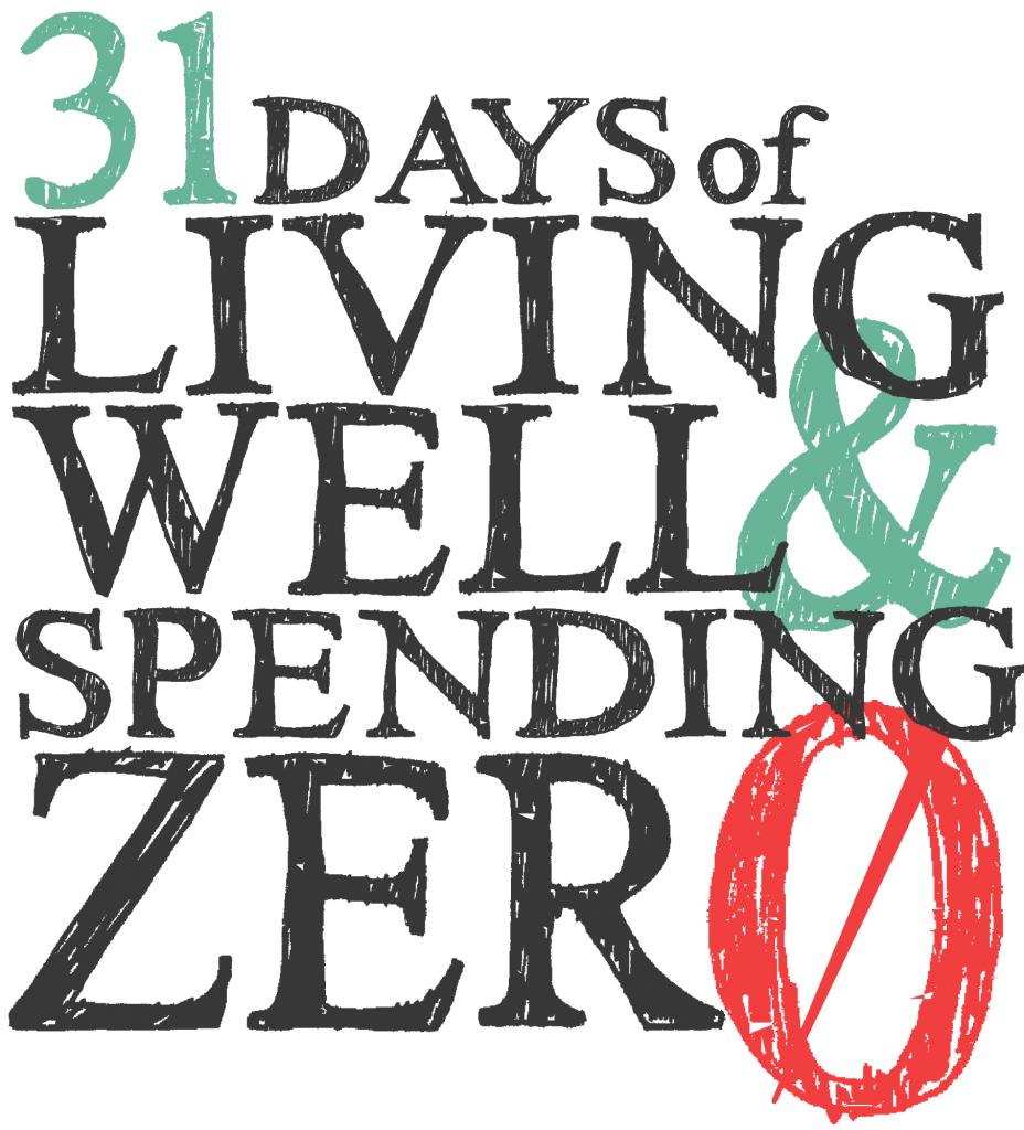 clipart Lwsz living well spending. Supermarket clipart banner