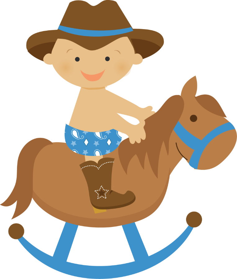 clip art Cowboy at getdrawings com. Clipart western theme