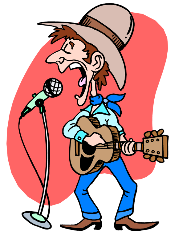 image download Western clipart images. Country at getdrawings com.