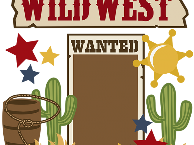 png transparent download Wild West Graphics Free Download Clip Art