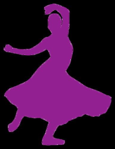 png stock Western dance clipart. Flamenco at getdrawings com.