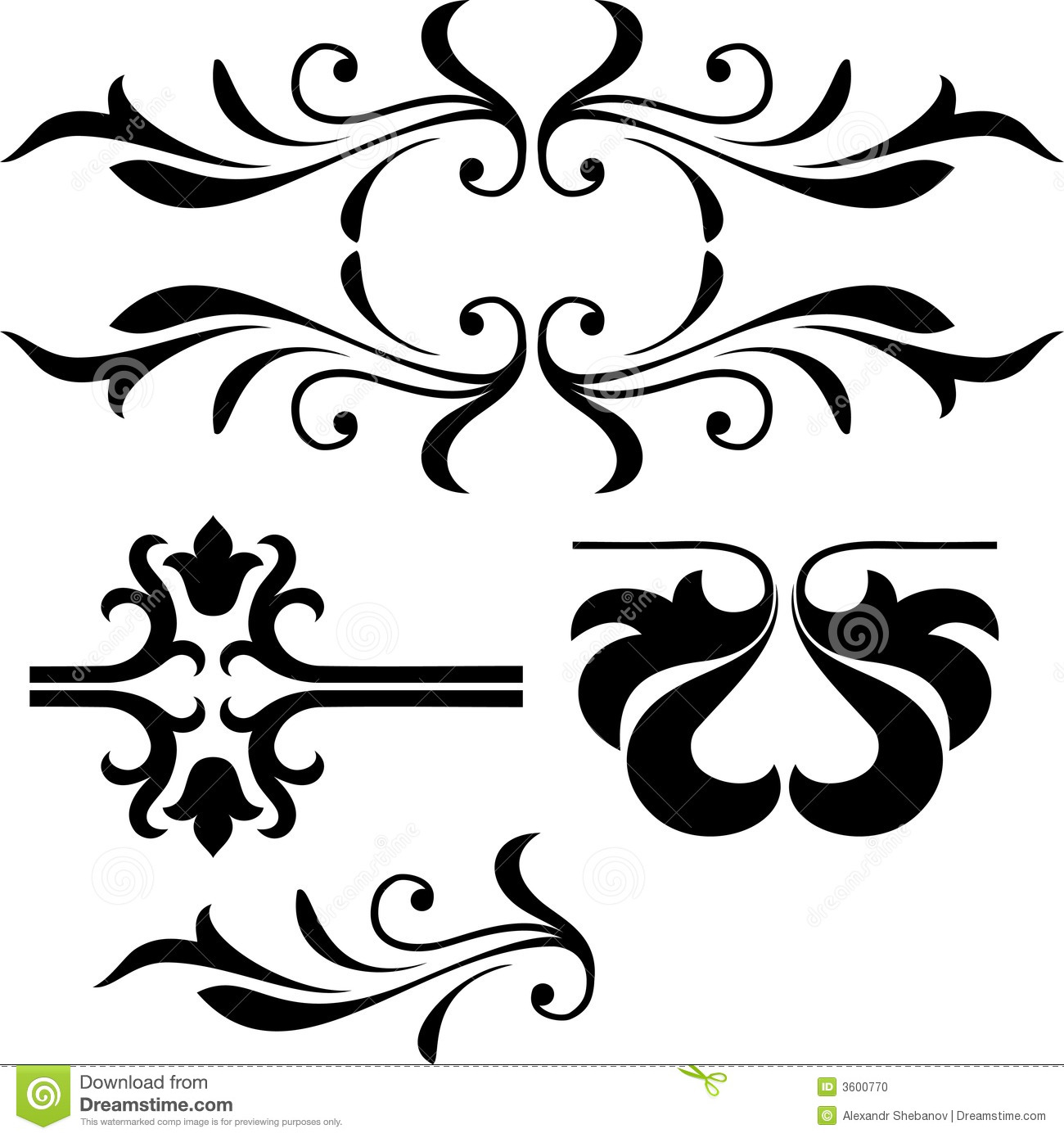 jpg royalty free download Western design clipart. Portal