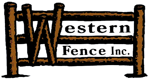 banner library Western fence clipart. Homepage logocutoutpng