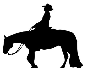 svg library library Free cliparts download clip. Western horse riding clipart