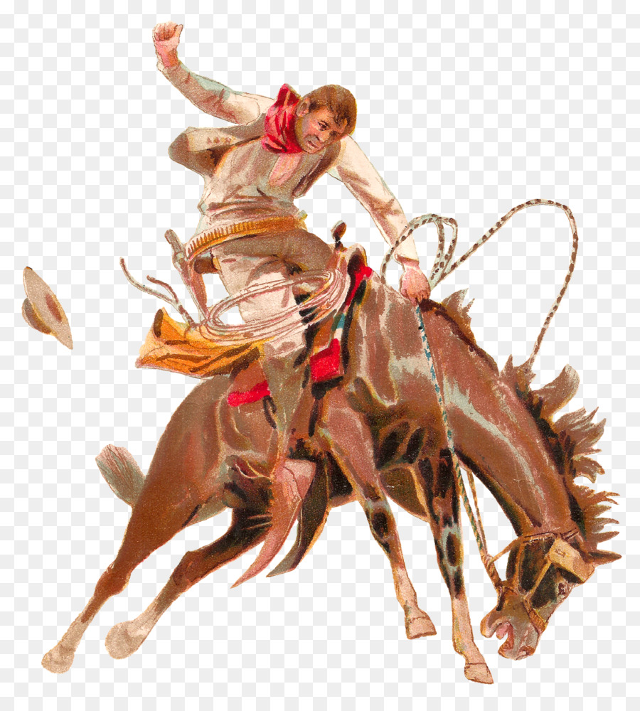 vector royalty free Western rodeo clipart. Station