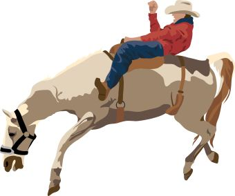 png free library Free cliparts download clip. Western rodeo clipart