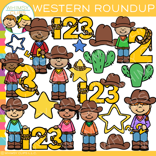 png freeuse stock Western roundup clipart. Clip art