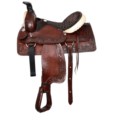 graphic stock Western saddle clipart. English transparent png stickpng
