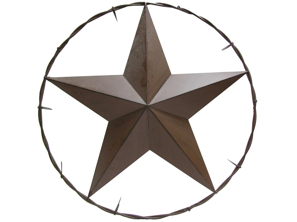 clip transparent stock Star clip art free. Western stars clipart